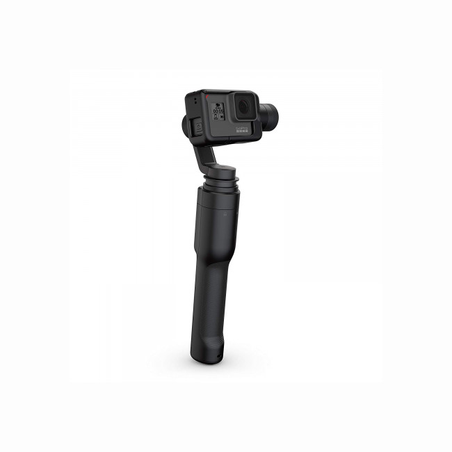 GOPRO HERO 6 BLACK & KARMA GRIP