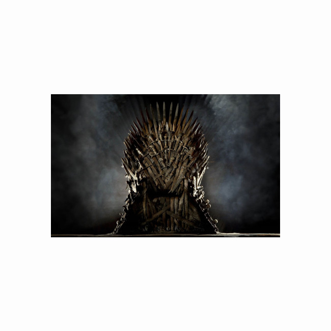 Visual / Photo background - Game of Thrones (4)