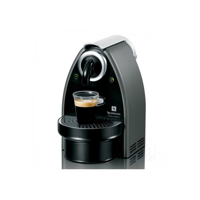 Nespresso TX 100 coffee machine