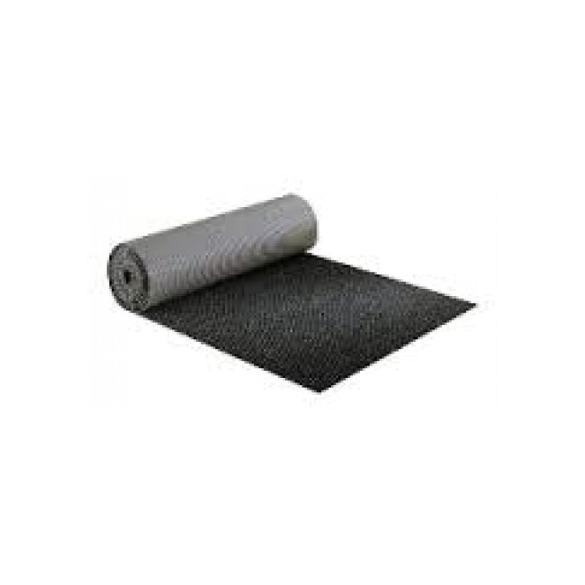 Carpet (several colors - price per M²)