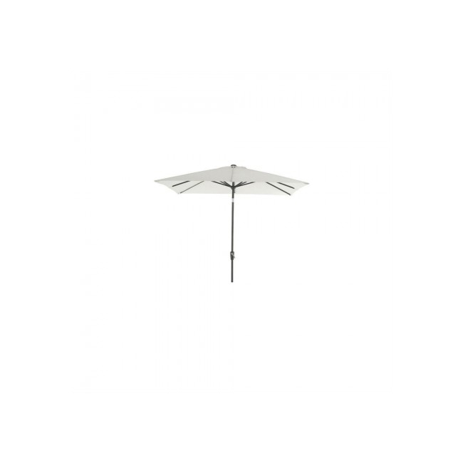 Proflex beach umbrella