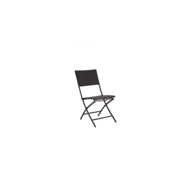 Havanna foldable chair
